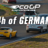 ecoGP 24h of Germany